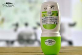 Dezodorant roll on z werbeną i limonką 50ml