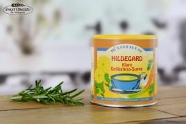""""""" Zupa postna"""" łagodna przyprawa Hildegarda do zup 400g"""