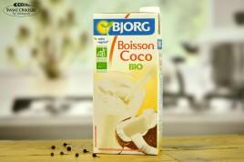 Napój kokosowy 1 l