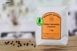 Ryż orkiszowy 1kg