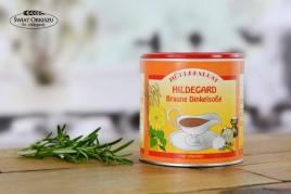 Przyprawa Hildegarda do sosów 400g