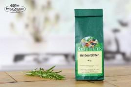 Herbata z liści malin 40g