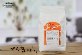 Grysik orkiszowy /kasza manna gruboziarnista/ 0,5kg