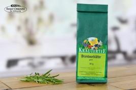 Herbata z jeżyn 30g