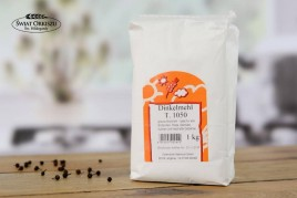Mąka orkiszowa typ 1050 2,5kg