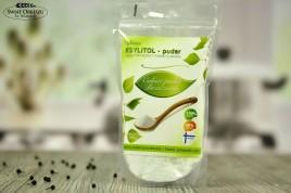 Ksylitol - cukier puder brzozowy 350g