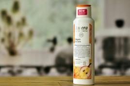 Szampon do włosów przesuszonych regeneracja i pielęgnacja z pestek winogron i bio komosa 250ml