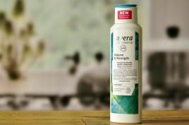 Szampon do włosów cienkich i delikatnych objetość i wzmocnienie bio bamus bio komosa 250ml