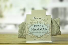 Rękawica Hammam