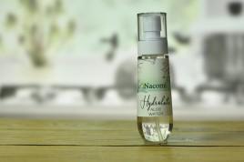 Hydrolat aloesowy 80 ml