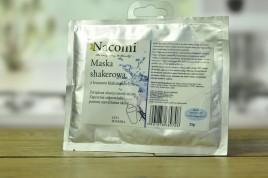 Shaker mask kwas hialuronowy 25g