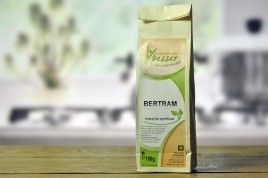 Bertram - korzeń mielony 50g