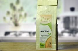 Bertram - korzeń mielony 200g
