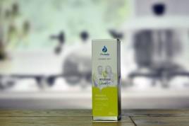 Avitale, Witamina C Quali-C® 16 mg (kwas L-askorbinowy) 30 ml