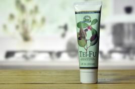 Teifu - maść na stawy i mięśnie i przeziębienie 118,3ml