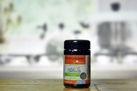 ProbioBALANCE, KIDS Balance 5 mld. x 30 vege caps.
