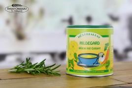 """"""" Zupa postna"""" przyprawa Hildegarda z galgantem do zup 400g"""