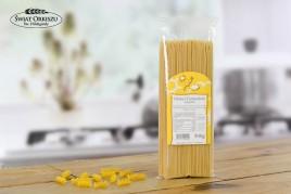 Spaghetti orkiszowe 500g