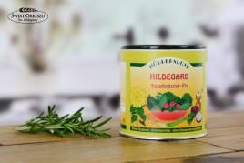 Przyprawa Hildegarda do sałatek 350g