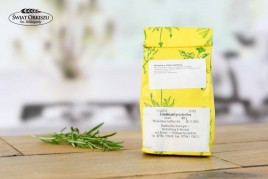 Herbata z ziela werbeny 100g