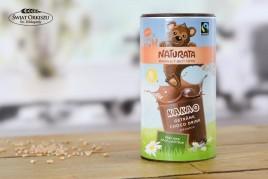 Kakao instant Naturata Bio 350g