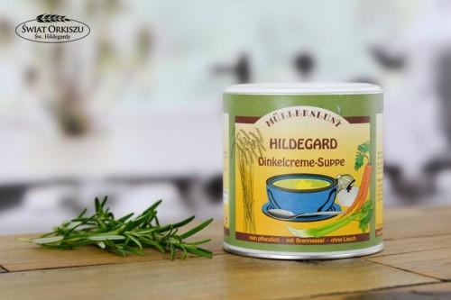 Zupa krem Hildegarda 360g