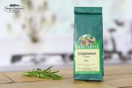 Herbata z krwawnika 50g