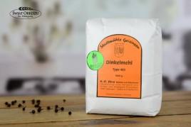 Mąka orkiszowa typ 405 1kg