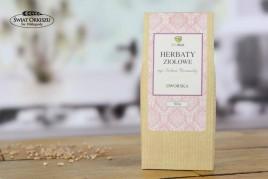 Herbata dworska Bio 50g