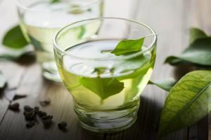 Produkty naturalne dr Jentschura